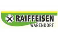 ostholte_Partnerlogos_Reiffeisen